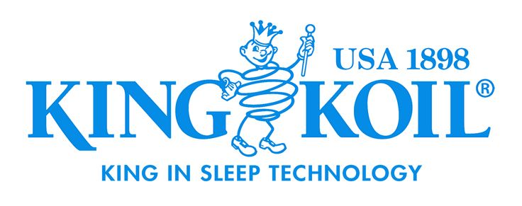 King in Sleep Technology