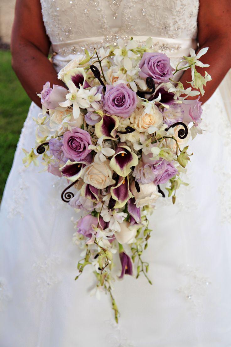 best floral arrangements various styles colors images on