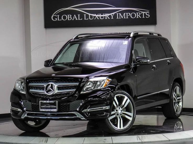17 best glk images on pinterest dream cars cars and