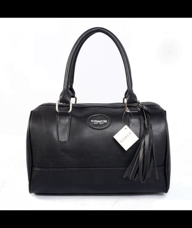 First-Rate High Quality But Great Responsible At #Coach #handbags