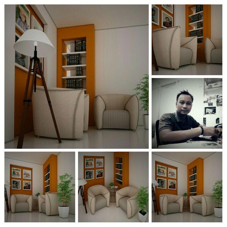 Ruang tunggu