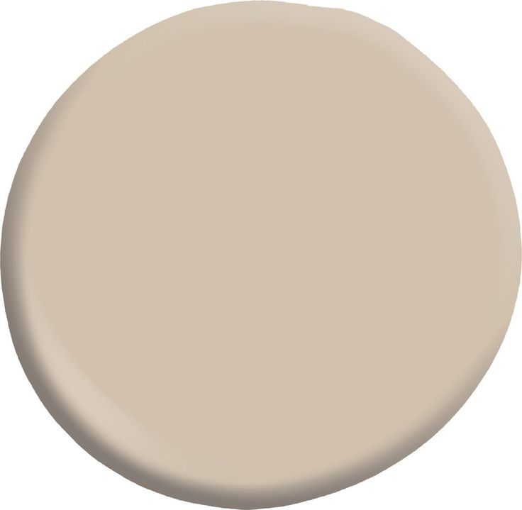 these are the most popular valspar paint colors in 2020 on best valspar paint colors id=81072