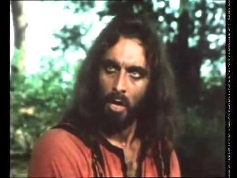 Sandokan 1976 SIGLA