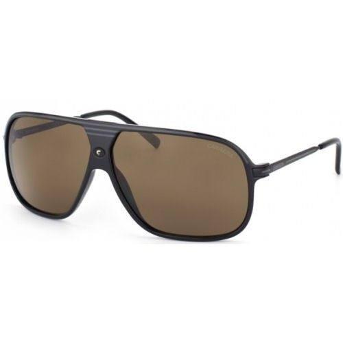 Gafas de sol #Carrera 54 GVB 70 en oferta http://relojdemarca.com/producto/gafas-de-sol-carrera-54-gvb-70/