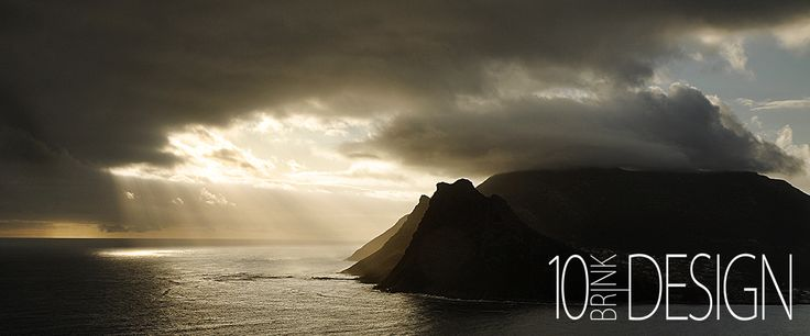 www.10brinkdesign.co.za