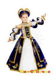 карнавальные костюмыvesennie cvetki - Поиск в Google