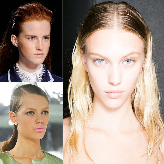 5 Summer Beauty Trends to Try Right Now