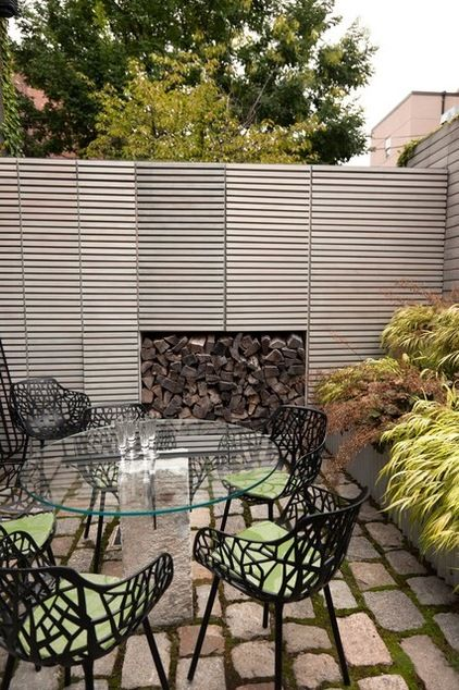 1000 Ideas About Hide Air Conditioner On Pinterest