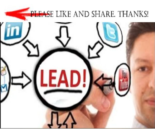 Want HOT Leads and More Sales? http://success-lifestyles.com/make-money-online-how-to-generate-hot-buyer-leads-and-10x-your-income/