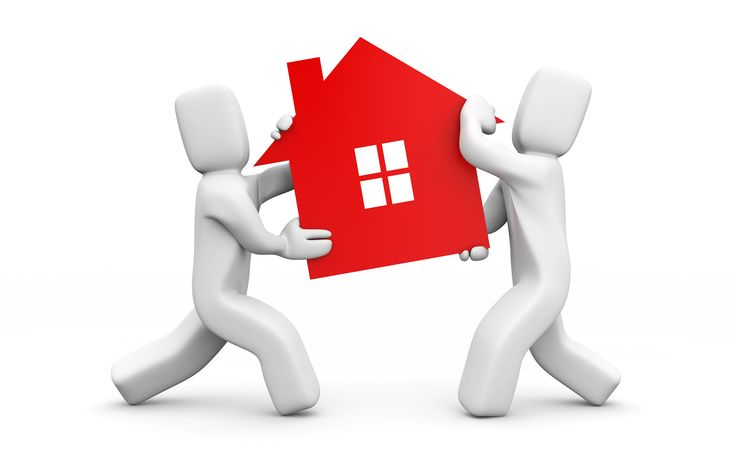 We are deal in Buy and Sell of Property in Delhi and NCR, Gurgaon in Prime Location  For More Detail Just mail at Epropertymall@gmail.com