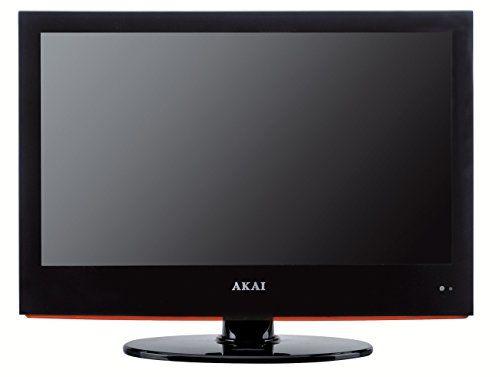 AKTV165D LED+DVD 12V AKAI Akai https://www.amazon.it/dp/B01GTK06ZS/ref=cm_sw_r_pi_dp_x_dF3gzb2ZNPDJ9