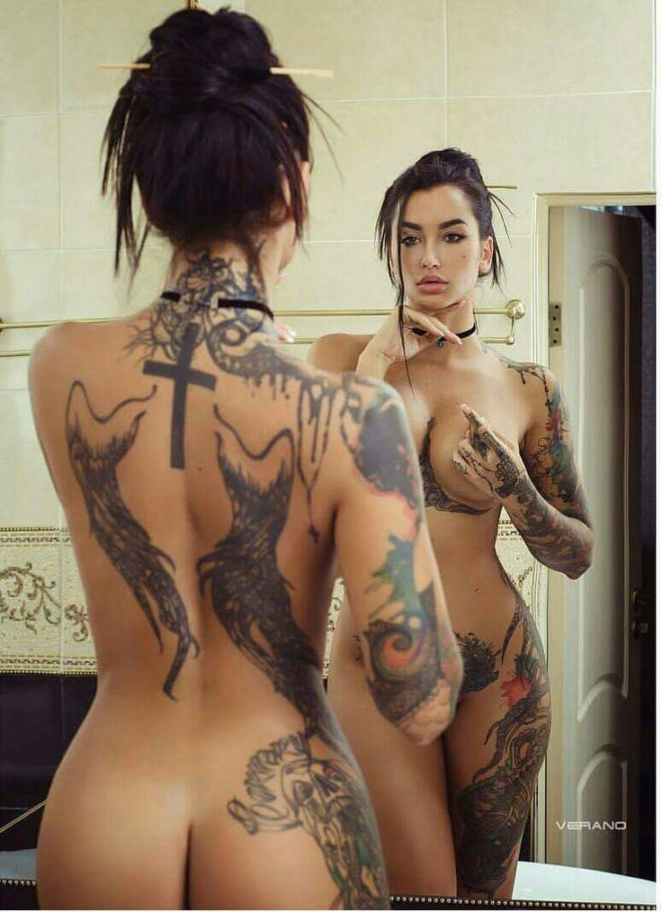 nude-fit-girls-with-tattoos-boston-annual-amateur-porn-festival