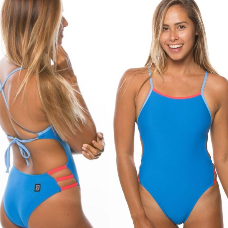 jolyn bathing suits