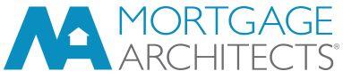 architects logos   Brampton Mortgage Broker Paul Hunjan, helping you with bad ...