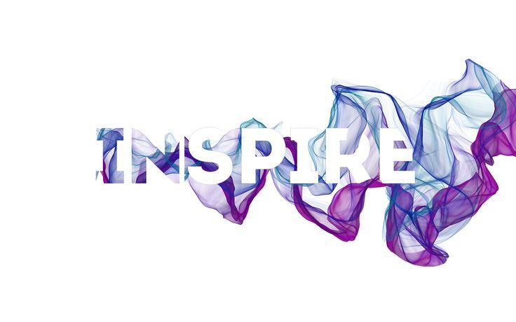 inspire - design festival