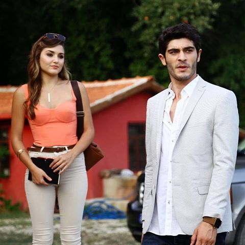 Aşk Laftan Anlamaz (@asklaftananlamaz) | Instagram photos and videos