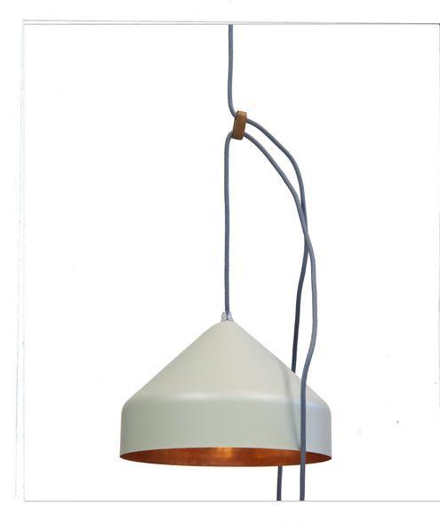 Grijze Slaapkamer Lamp : – Wit Grijze Slaapkamer, Grijze Slaapkamers ...