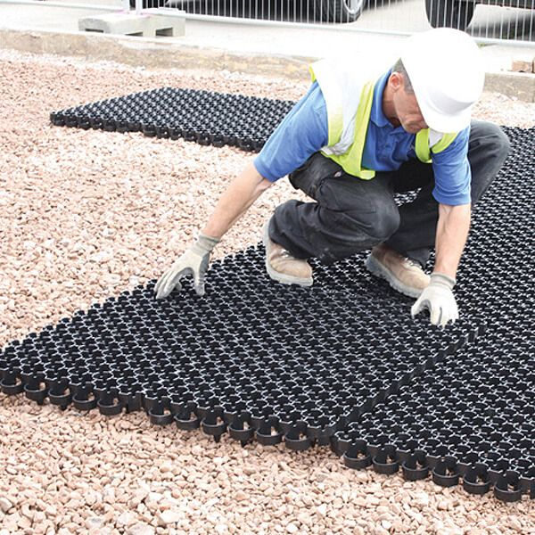 37 best images about ground drainage systems on pinterest for Below ground drainage systems explained