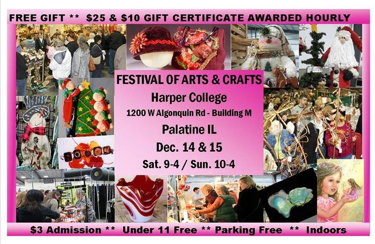 harper college craft fair 80 best shows images on shows 4646