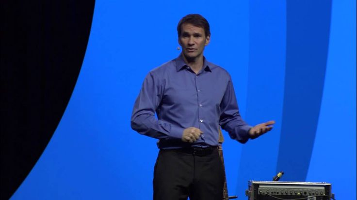Keith Ferrazzi on Relationship Development for Growth and Success