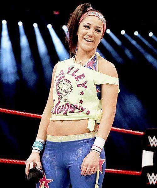Pin by Stephen Ryan on Women Of Wrestling | Wrestling wwe ...