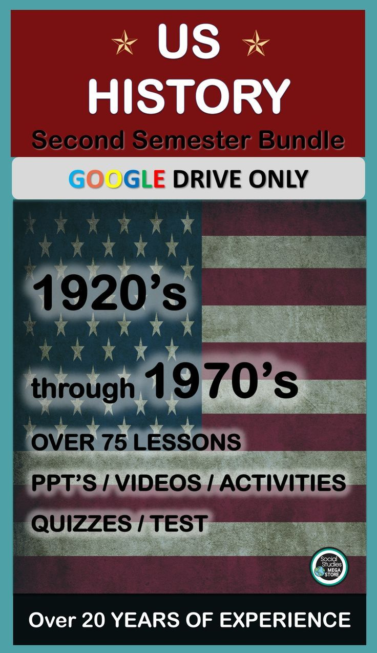 31 best US History Tests & Quizzes images on Pinterest | American ...