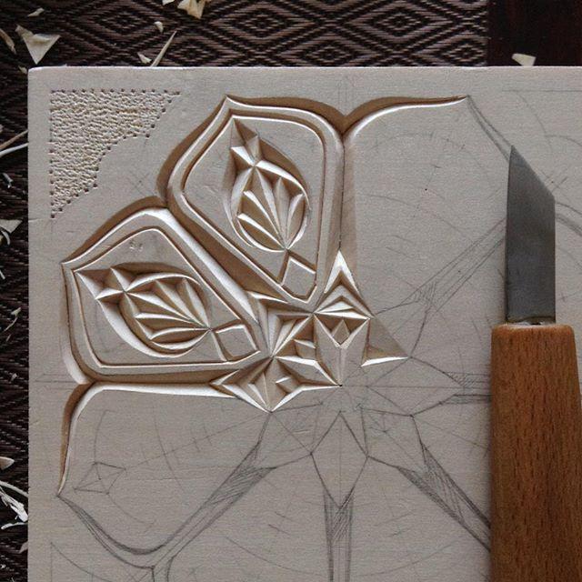 Многоуровневость chipcarving woodwork madeira