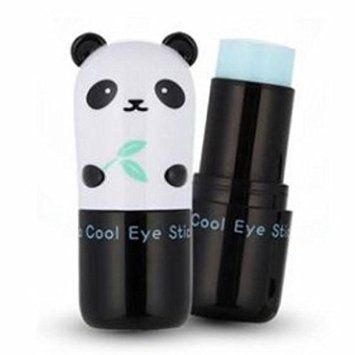TONYMOLY Pandas Dream So Cool Eye Stick