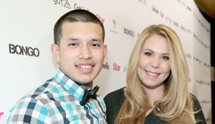 Has 'Teen Mom 2' Javi Marroquin Moved On After Split With Kailyn Lowry?