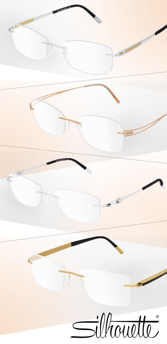 Silhouette Unveils Sheer Elegance: http://eyecessorizeblog.com/2016/01/silhouette-unveils-sheer-elegance/
