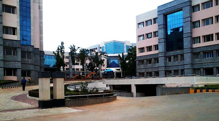 Admission In Ms Ramaiah University Of Applied Science, Direct Admission In Ms Ramaiah University, MS RAMAIAH INSTITUTE OF TECHNOLOGY BANGALORE, Ms Ramaiah University Of Applied Science Bangalore, admission in engineering colleges, engineering colleges Bangalore, admission 2017 engineering colleges, engineering colleges, best engineering college in Bangalore, bangaluru, Admission, engineering, education