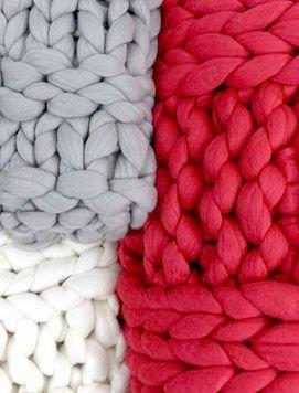 Merino Wool Blanket - the Softest Blanket in the World! 100% Merino Wool.