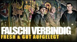falschiverbindig www.rappartment.ch #museum #basel #schweiz #switzerland #history #musik #music #band