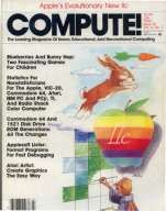 Computer Magazine Archives from the Internet Archives website: https://archive.org/details/computermagazines