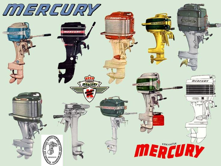 C27eb398fd7f301db8e1c440e1773627 mercury outboard vintage boats best 25 mercury boats ideas on pinterest wooden boats, classic on boat motor wiring diagram evinrude c2 ab all boats