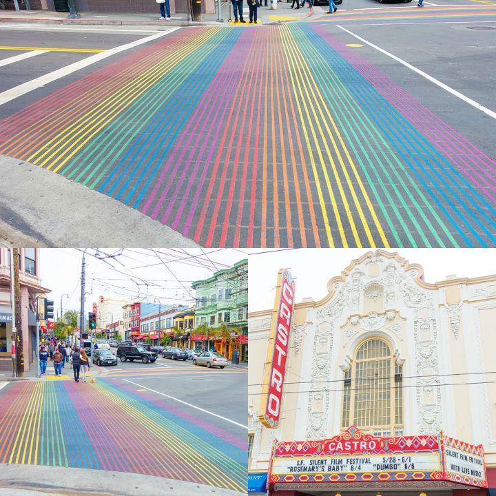 Best of San Francisco 580 best San