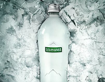 "Check out new work on my @Behance portfolio: ""LEVISSIMA  - ADV"" http://be.net/gallery/40218111/LEVISSIMA-ADV"