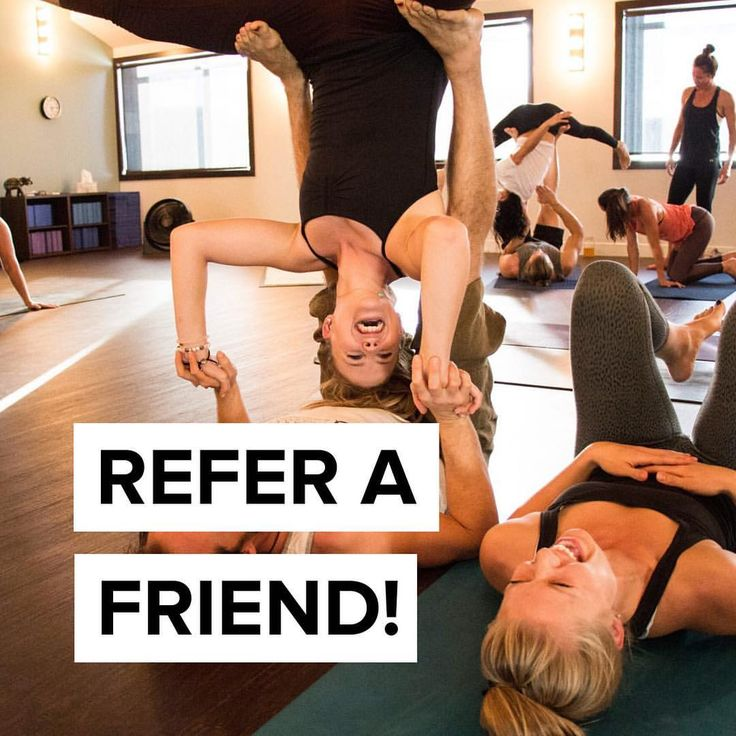 "REFER A FRIEND and get $5 back!!! 👬👭👫 Already a member? Tell your friends to sign up and YOU get $5 back, that's half off your next months subscription. Friends: when you sign up you'll see a box at checkout that says 'member who refereed you' don't forget to tell us who in this box!! Visit our YouTube page search ""Team SFO"" for a tutorial on where to find this box 📦 ☑️"