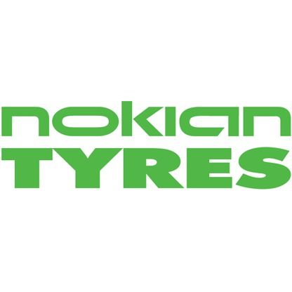 Nokian Tyres plc is based in Finland, and manufactures tyres for cars, trucks, buses, and heavy-duty equipment. Finland, being in the south of the Arctic, but to the north of...