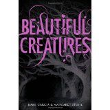 Beautiful Creatures (Hardcover)By Kami Garcia