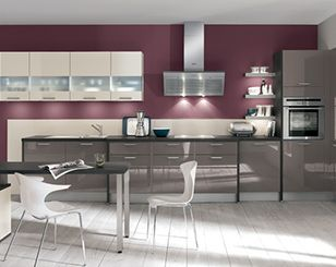 Homebase Kitchens Dining Room Designs With Tables