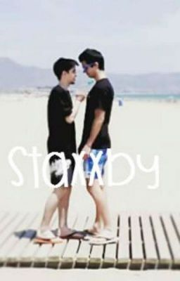 One Short StaxxBy #wattpad #fanfiction