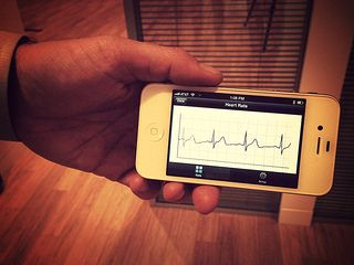 10 Steps To Prepare Your Mobile Health App for Monetization