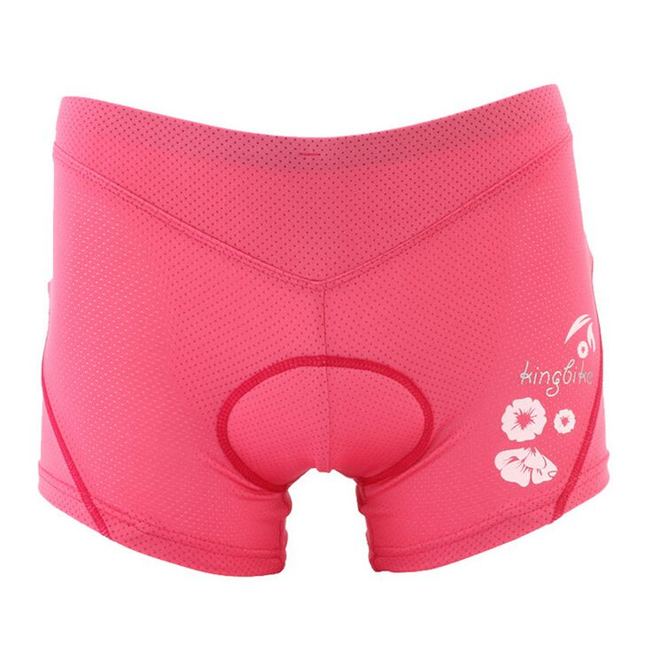 High Quality Women Bicycle Underwear Shorts Mountain Bike Underwear Padded Coolmax Quick Dry Comfortable Cycling Underwear S-3XL Nail That Deal http://nailthatdeal.com/products/high-quality-women-bicycle-underwear-shorts-mountain-bike-underwear-padded-coolmax-quick-dry-comfortable-cycling-underwear-s-3xl/ #shopping #nailthatdeal