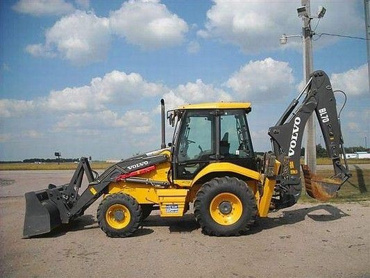 Cat, Volvo BL70 Backhoe Loader Workshop Service Repair Manual, Comprehensive diagrams, complete illustrations , and all specifications manufacturers and technical information you need is included., Comprehensive Service And Support, Dedicated Team, Delivers Reliable Equipment, hydraulics Read more post: http://www.catexcavatorservice.com/volvo-bl70-backhoe-loader-workshop-service-repair-manual/