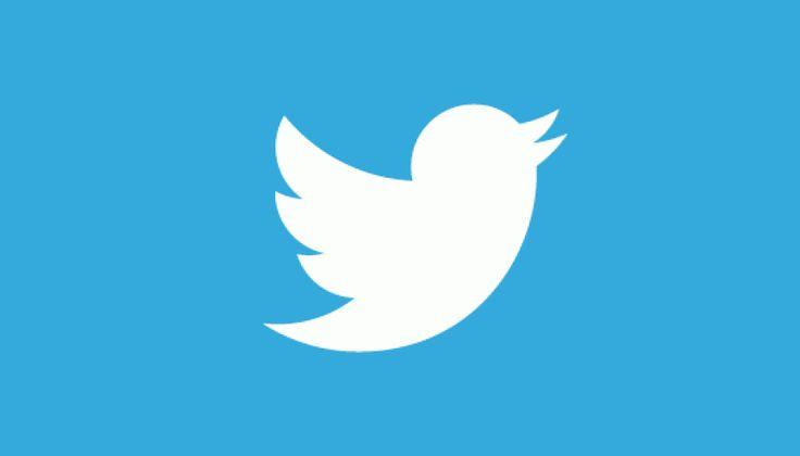 Comment utiliser Twitter dans le cadre d'une recherche d'emploi ? Nos conseils. //©Twitter