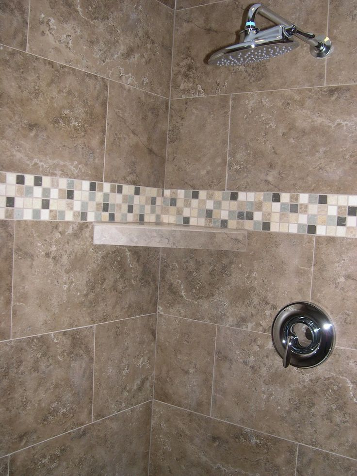 17 Best Images About Tile On Pinterest Pebble Tile