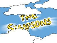 You can watch the simpsons online at this amazing website. Every episode plays in a 24.7 live video stream. The Simpsons is such an amazing TV show that i will continue to watch for many more years and enjoy and i hope others do as well, that's why I am sharing this link. Watch now at http://livetvking.com/tv-channels/the-simpsons.html