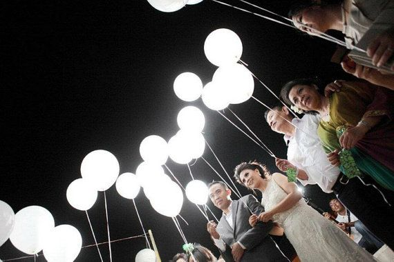 Hey, I found this really awesome Etsy listing at https://www.etsy.com/uk/listing/294070315/white-led-lights-for-balloons-wedding
