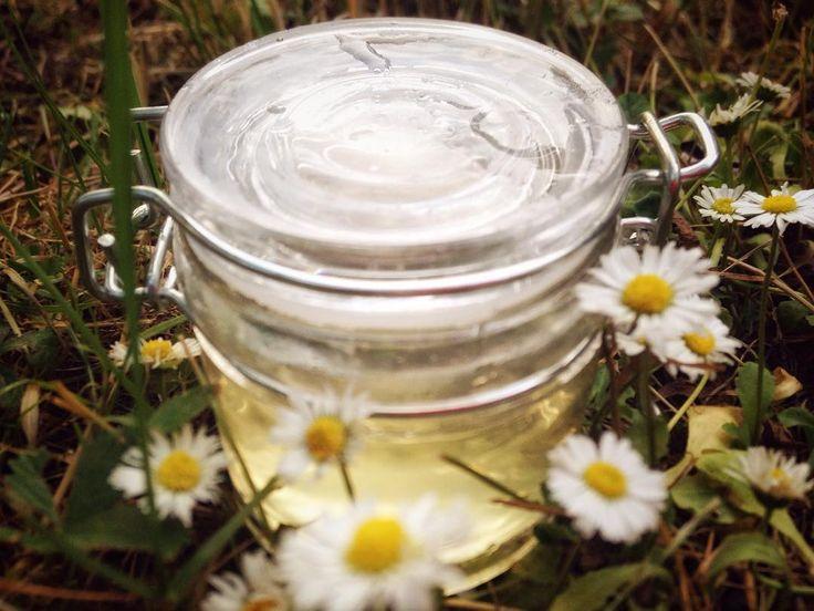 #gift #homemadesyrup #syrup #eldeberrysyrup #roubicko #fromlove Děkuju milované…